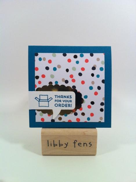 libbystamps