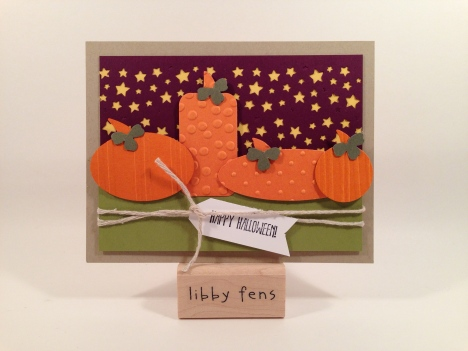 libbystamps, Word Bubble Framelits, Itty Bitty Accents Punch Pack, Confetti Stars Punch, And Many More