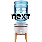 w-2123e-nextwatercoolercrockbutton