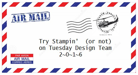 stamped-envelope-clipart-christmas-airmail-envelope-17382622