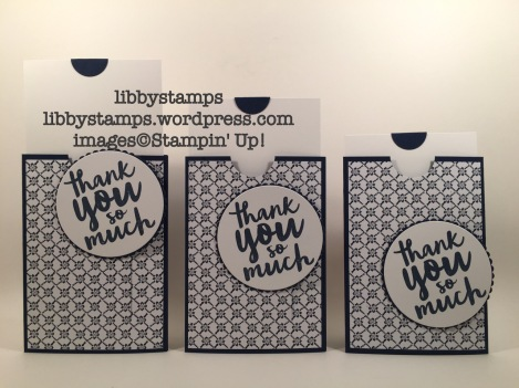 libbystamps, stampin up, slider card, Thankful Thoughts, Floral Boutique DSP, Layering Circles Framelits, Stepped Up Sunday