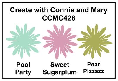 ccmc428