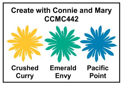 ccmc442