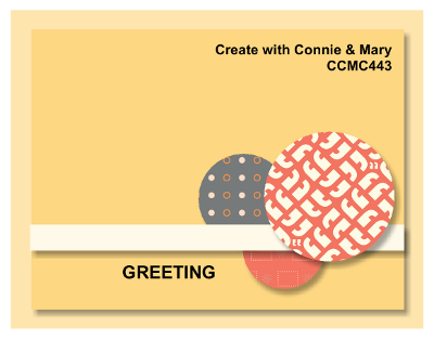ccmc443