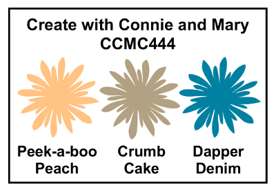 ccmc444