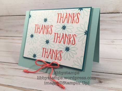 libbystamps, stampin up, Perfectly Wrapped, WWC114