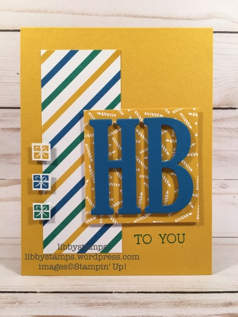 libbystamps, stampin up, Crazy About You, Large Letters Framelits, CCMC455