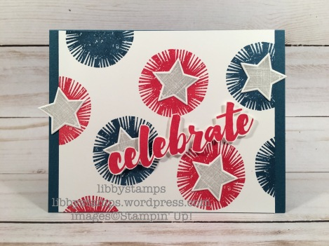 libbystamps, stampin up, Lovely Inside & Out, Happy Celebrations, Wood Words, Wood Crate Framelits, Wood Words Bundle, WWC